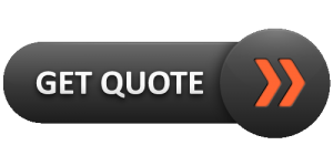 QuoteAirFreight3